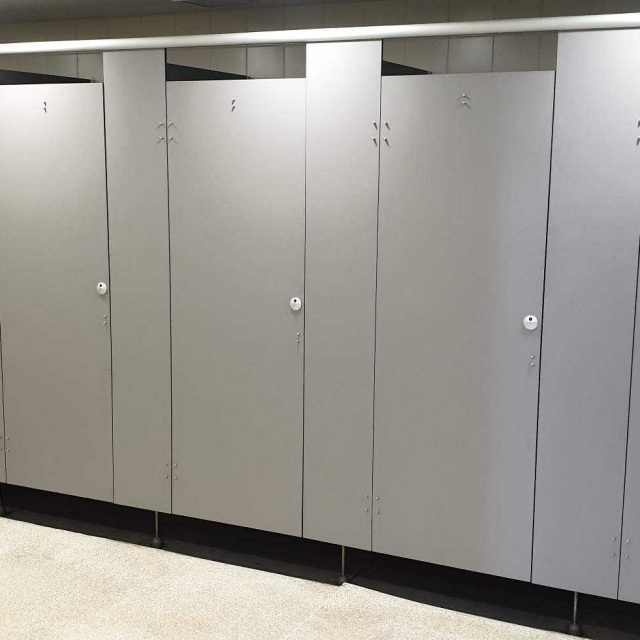 Commercial Cabinetry Mandurah